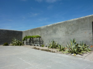 Robben Island Manuscript